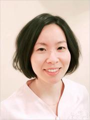 北海道 札幌 映画「CHANGE」&引き寄せの法則実践セミナー(北海道札幌市中央区) @ MEETING SPACE SAPPORO | 札幌市 | 北海道 | 日本